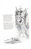 Página 637