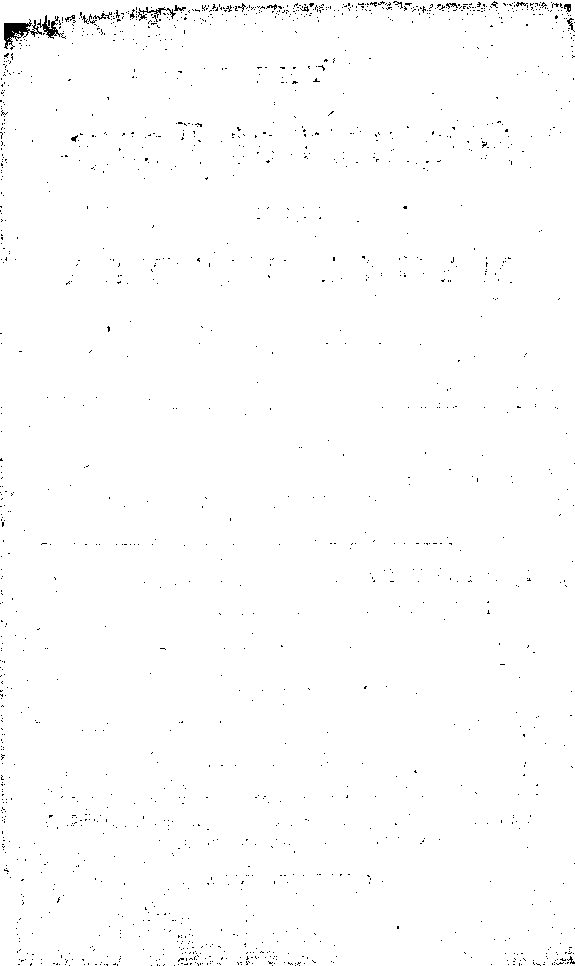 [ocr errors][ocr errors][merged small][ocr errors][ocr errors][ocr errors][merged small][merged small][ocr errors][ocr errors][ocr errors][ocr errors][ocr errors][merged small][merged small][ocr errors][ocr errors][ocr errors][merged small][ocr errors][ocr errors][merged small][ocr errors]