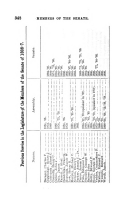 Página 342