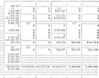 [merged small][ocr errors][merged small][merged small][merged small][ocr errors][merged small][merged small][ocr errors][merged small][merged small][merged small][ocr errors][merged small][merged small][merged small][merged small][merged small][merged small][ocr errors][merged small][merged small][merged small][ocr errors][merged small][merged small][merged small][merged small][merged small][merged small][merged small][merged small][merged small][merged small][merged small][merged small][merged small][merged small][merged small]