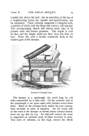 Página 23