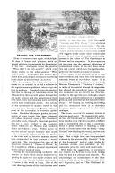 Página 661