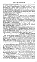 Página 795