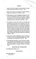 Página 577