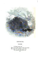 Página 668