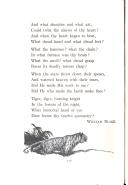 Página 116