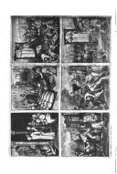 Página 114