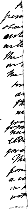 [merged small][merged small][merged small][merged small][merged small][ocr errors][ocr errors][ocr errors][ocr errors][merged small][merged small][merged small]