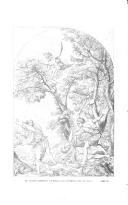 Página 444