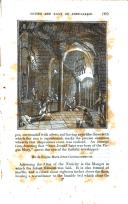 Página 169