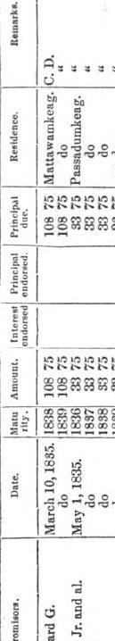 [subsumed][subsumed][subsumed][subsumed][subsumed][subsumed][subsumed][subsumed][ocr errors][subsumed][subsumed][ocr errors][subsumed][subsumed]