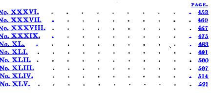[ocr errors][merged small][merged small][merged small][merged small][merged small][ocr errors][ocr errors][merged small][ocr errors][ocr errors][merged small][merged small][merged small][ocr errors][merged small][merged small][ocr errors][ocr errors][merged small][ocr errors][merged small][merged small][merged small][ocr errors][merged small][merged small][merged small][ocr errors][merged small][merged small][ocr errors][ocr errors][merged small][merged small][ocr errors][ocr errors][merged small][merged small][merged small][merged small][merged small]