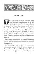 Página xviii