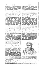 Página 518