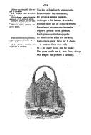 Página 524