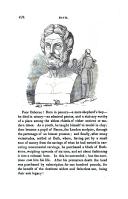Página 424
