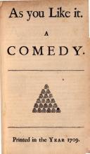 Página 595