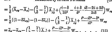 [ocr errors][ocr errors][merged small][merged small][subsumed][merged small][ocr errors]