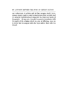 Página 368