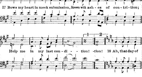[merged small][merged small][merged small][merged small][merged small][ocr errors][merged small][merged small][merged small][merged small][merged small][merged small][merged small][merged small]