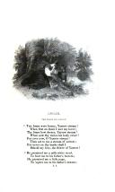Página 257