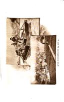 Página 1369