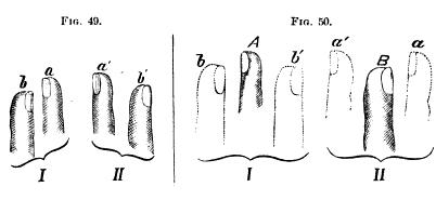 [merged small][merged small][merged small][ocr errors][merged small][ocr errors][ocr errors][merged small][merged small][merged small]