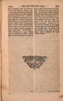 Página 371