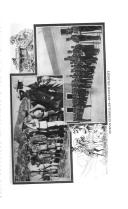 Página 5227