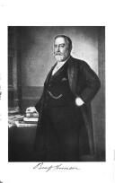 Página 5437