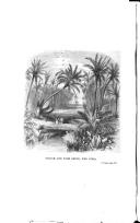 Página 332