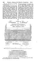 Página 422