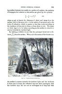Página 941