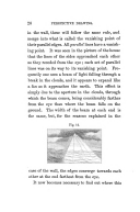 Página 26