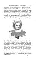 Página 225