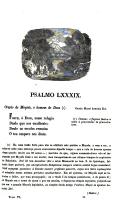 Página 305