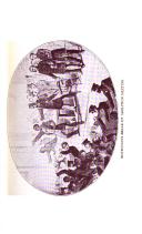 Página 1393