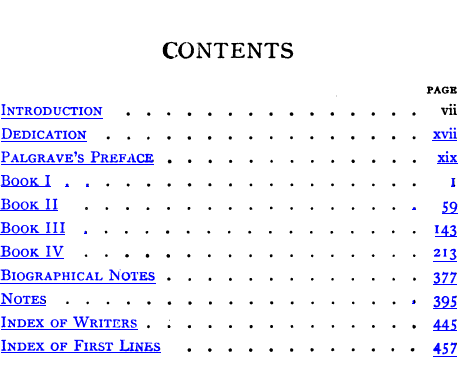 [merged small][merged small][merged small][merged small][merged small][merged small][merged small][merged small][ocr errors][merged small][merged small][ocr errors][merged small][merged small][merged small][merged small][merged small][merged small][merged small][merged small][merged small][merged small]
