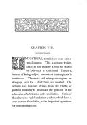Página 147