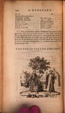 Página 344