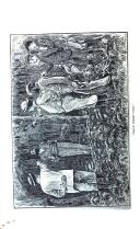 Página 618