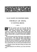 Página 109
