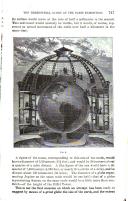 Página 747