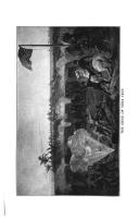 Página 2179