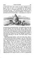 Página 469