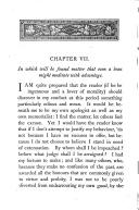 Página 132