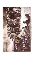 Página 1423