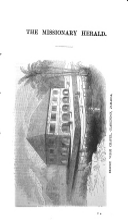 Página 485