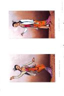 Página 62