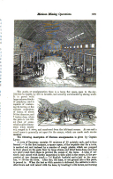 Página 575
